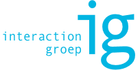 Interaction Groep