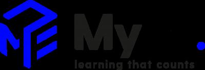 MyPE_Logo_MetPayoff